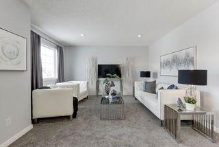 Photo 34: 5313 205 Street in Edmonton: Zone 58 House for sale : MLS®# E4191260
