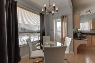 Photo 23: 5313 205 Street in Edmonton: Zone 58 House for sale : MLS®# E4191260