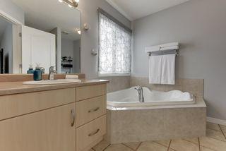 Photo 41: 5313 205 Street in Edmonton: Zone 58 House for sale : MLS®# E4191260