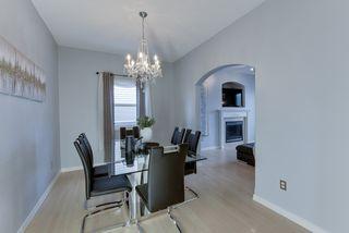 Photo 10: 5313 205 Street in Edmonton: Zone 58 House for sale : MLS®# E4191260