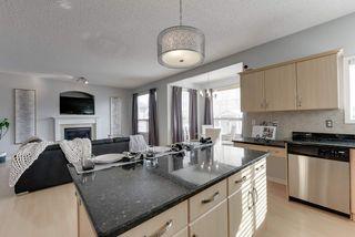 Photo 29: 5313 205 Street in Edmonton: Zone 58 House for sale : MLS®# E4191260