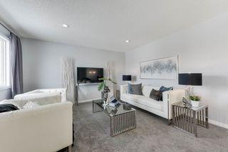 Photo 35: 5313 205 Street in Edmonton: Zone 58 House for sale : MLS®# E4191260
