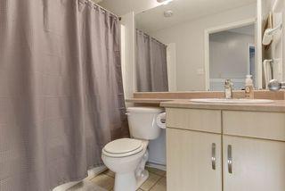 Photo 47: 5313 205 Street in Edmonton: Zone 58 House for sale : MLS®# E4191260