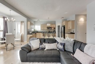 Photo 17: 5313 205 Street in Edmonton: Zone 58 House for sale : MLS®# E4191260