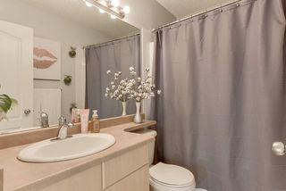 Photo 38: 5313 205 Street in Edmonton: Zone 58 House for sale : MLS®# E4191260
