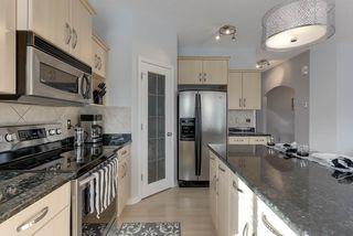 Photo 27: 5313 205 Street in Edmonton: Zone 58 House for sale : MLS®# E4191260