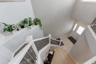 Photo 32: 5313 205 Street in Edmonton: Zone 58 House for sale : MLS®# E4191260
