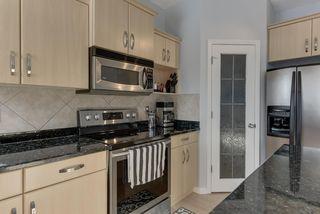Photo 26: 5313 205 Street in Edmonton: Zone 58 House for sale : MLS®# E4191260