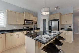 Photo 25: 5313 205 Street in Edmonton: Zone 58 House for sale : MLS®# E4191260