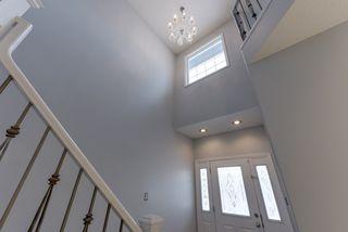 Photo 7: 5313 205 Street in Edmonton: Zone 58 House for sale : MLS®# E4191260