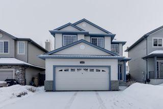 Photo 2: 5313 205 Street in Edmonton: Zone 58 House for sale : MLS®# E4191260