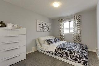 Photo 36: 5313 205 Street in Edmonton: Zone 58 House for sale : MLS®# E4191260