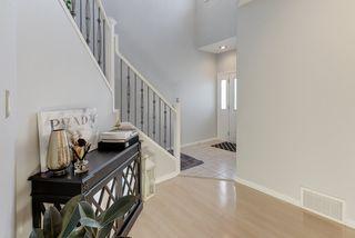 Photo 6: 5313 205 Street in Edmonton: Zone 58 House for sale : MLS®# E4191260