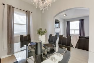 Photo 11: 5313 205 Street in Edmonton: Zone 58 House for sale : MLS®# E4191260