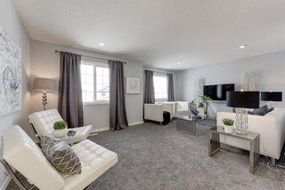 Photo 33: 5313 205 Street in Edmonton: Zone 58 House for sale : MLS®# E4191260
