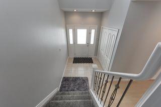 Photo 43: 5313 205 Street in Edmonton: Zone 58 House for sale : MLS®# E4191260