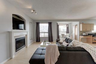Photo 13: 5313 205 Street in Edmonton: Zone 58 House for sale : MLS®# E4191260
