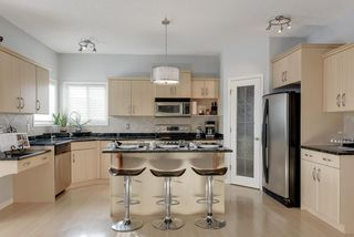 Photo 18: 5313 205 Street in Edmonton: Zone 58 House for sale : MLS®# E4191260