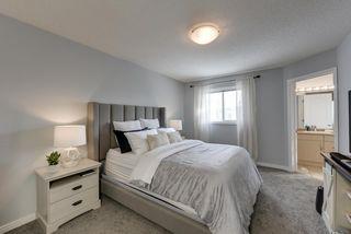 Photo 39: 5313 205 Street in Edmonton: Zone 58 House for sale : MLS®# E4191260