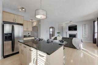 Photo 28: 5313 205 Street in Edmonton: Zone 58 House for sale : MLS®# E4191260