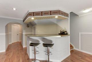 Photo 45: 5313 205 Street in Edmonton: Zone 58 House for sale : MLS®# E4191260