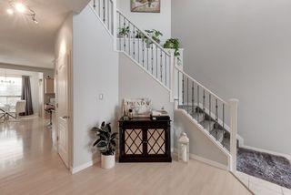 Photo 4: 5313 205 Street in Edmonton: Zone 58 House for sale : MLS®# E4191260