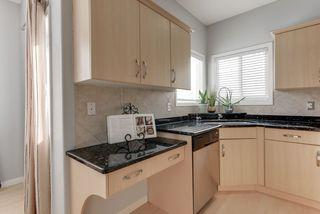 Photo 21: 5313 205 Street in Edmonton: Zone 58 House for sale : MLS®# E4191260