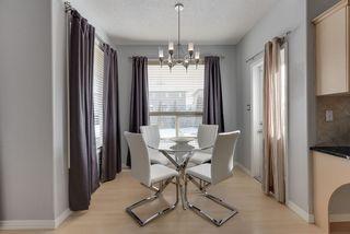 Photo 22: 5313 205 Street in Edmonton: Zone 58 House for sale : MLS®# E4191260