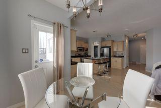 Photo 24: 5313 205 Street in Edmonton: Zone 58 House for sale : MLS®# E4191260