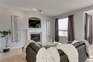 Photo 12: 5313 205 Street in Edmonton: Zone 58 House for sale : MLS®# E4191260