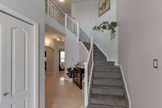 Photo 3: 5313 205 Street in Edmonton: Zone 58 House for sale : MLS®# E4191260