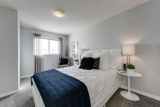 Photo 37: 5313 205 Street in Edmonton: Zone 58 House for sale : MLS®# E4191260
