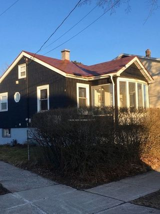 Photo 1: 3627 ROSEMEADE Avenue in Halifax: 3-Halifax North Residential for sale (Halifax-Dartmouth)  : MLS®# 202004872