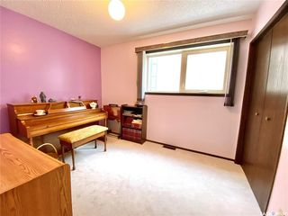 Photo 19: 10 Maple Place in Outlook: Residential for sale : MLS®# SK803917