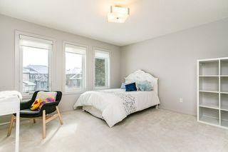 Photo 29: 4208 WESTCLIFF Court in Edmonton: Zone 56 House for sale : MLS®# E4193125