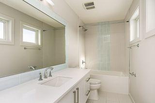 Photo 30: 4208 WESTCLIFF Court in Edmonton: Zone 56 House for sale : MLS®# E4193125