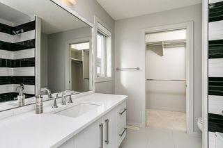 Photo 33: 4208 WESTCLIFF Court in Edmonton: Zone 56 House for sale : MLS®# E4193125