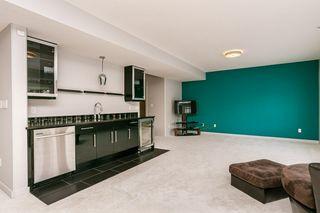 Photo 38: 4208 WESTCLIFF Court in Edmonton: Zone 56 House for sale : MLS®# E4193125