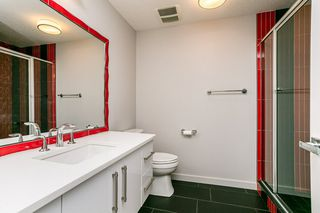 Photo 41: 4208 WESTCLIFF Court in Edmonton: Zone 56 House for sale : MLS®# E4193125