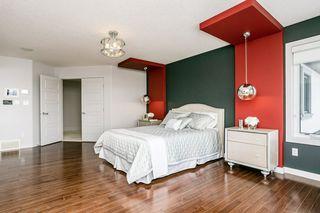 Photo 25: 4208 WESTCLIFF Court in Edmonton: Zone 56 House for sale : MLS®# E4193125