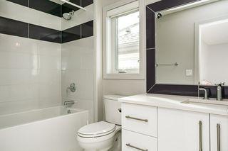 Photo 32: 4208 WESTCLIFF Court in Edmonton: Zone 56 House for sale : MLS®# E4193125