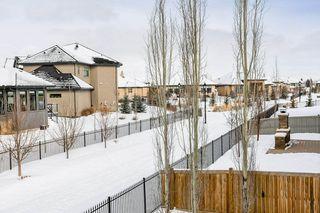 Photo 45: 4208 WESTCLIFF Court in Edmonton: Zone 56 House for sale : MLS®# E4193125