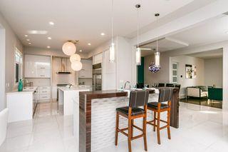 Photo 15: 4208 WESTCLIFF Court in Edmonton: Zone 56 House for sale : MLS®# E4193125