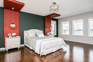 Photo 24: 4208 WESTCLIFF Court in Edmonton: Zone 56 House for sale : MLS®# E4193125