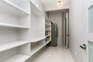 Photo 22: 4208 WESTCLIFF Court in Edmonton: Zone 56 House for sale : MLS®# E4193125
