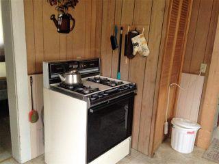 Photo 7: 5102 50 Street: Spedden House for sale : MLS®# E4196019