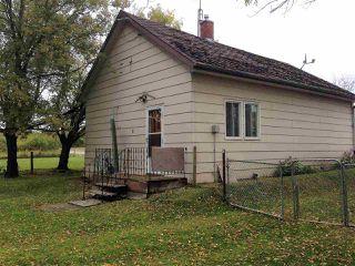 Photo 19: 5102 50 Street: Spedden House for sale : MLS®# E4196019
