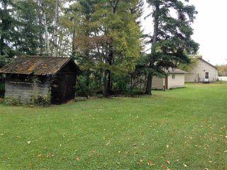 Photo 15: 5102 50 Street: Spedden House for sale : MLS®# E4196019