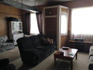Photo 9: 5102 50 Street: Spedden House for sale : MLS®# E4196019