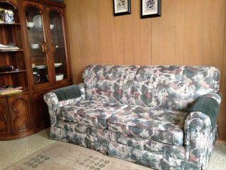 Photo 13: 5102 50 Street: Spedden House for sale : MLS®# E4196019